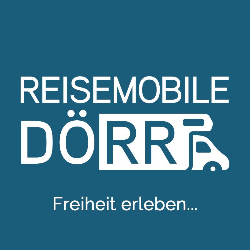 Bosch Car Service + Reisemobile Dörr GmbH